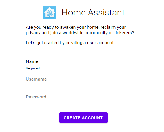 Home Automation Guide: Home Assistant, Siri, Alexa, Z-Wave, and iCloud